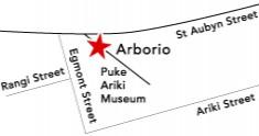 arborio_map-254x124-235x124